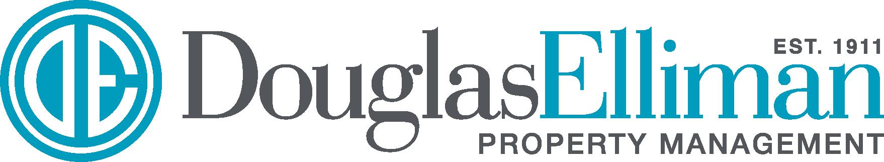 2017 de primary rgb propertymgmnt  1