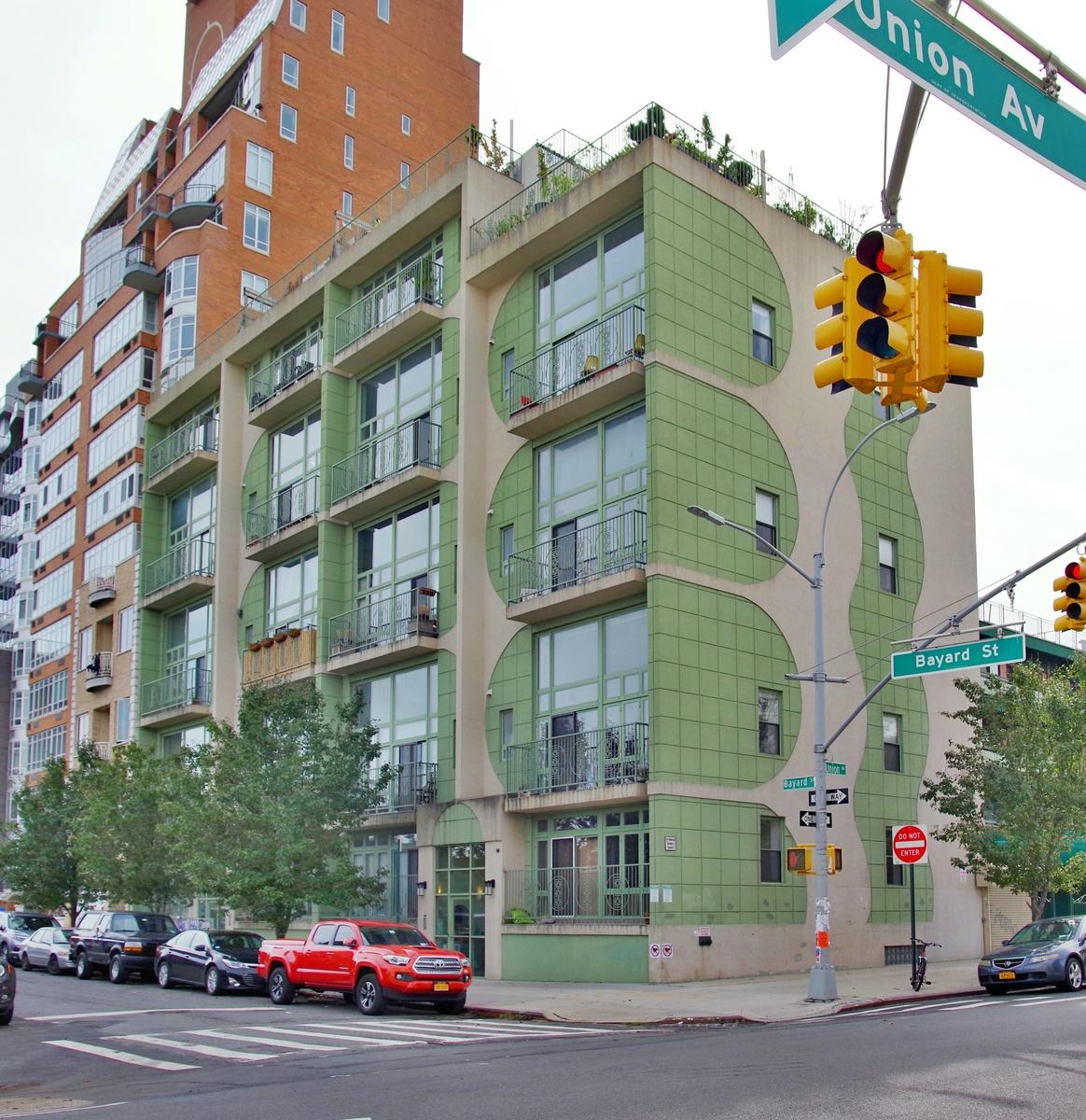 610 union avenue brooklyn b