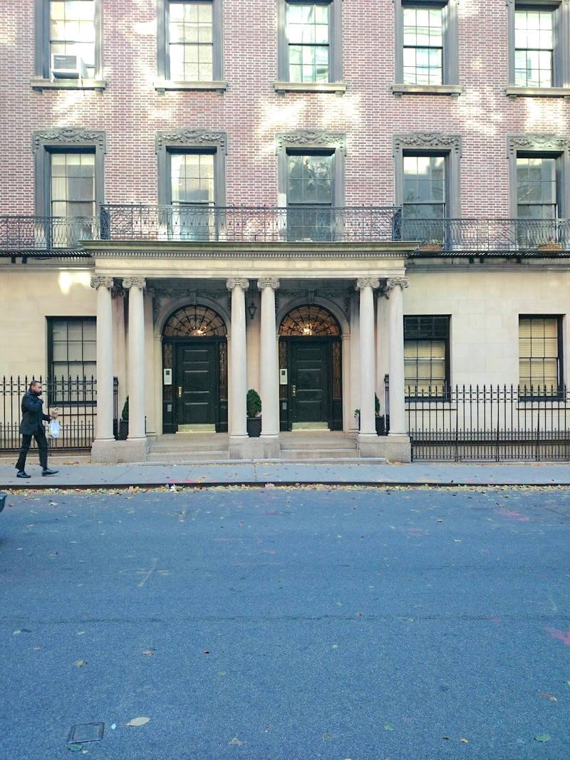 18east84thstreetpic1