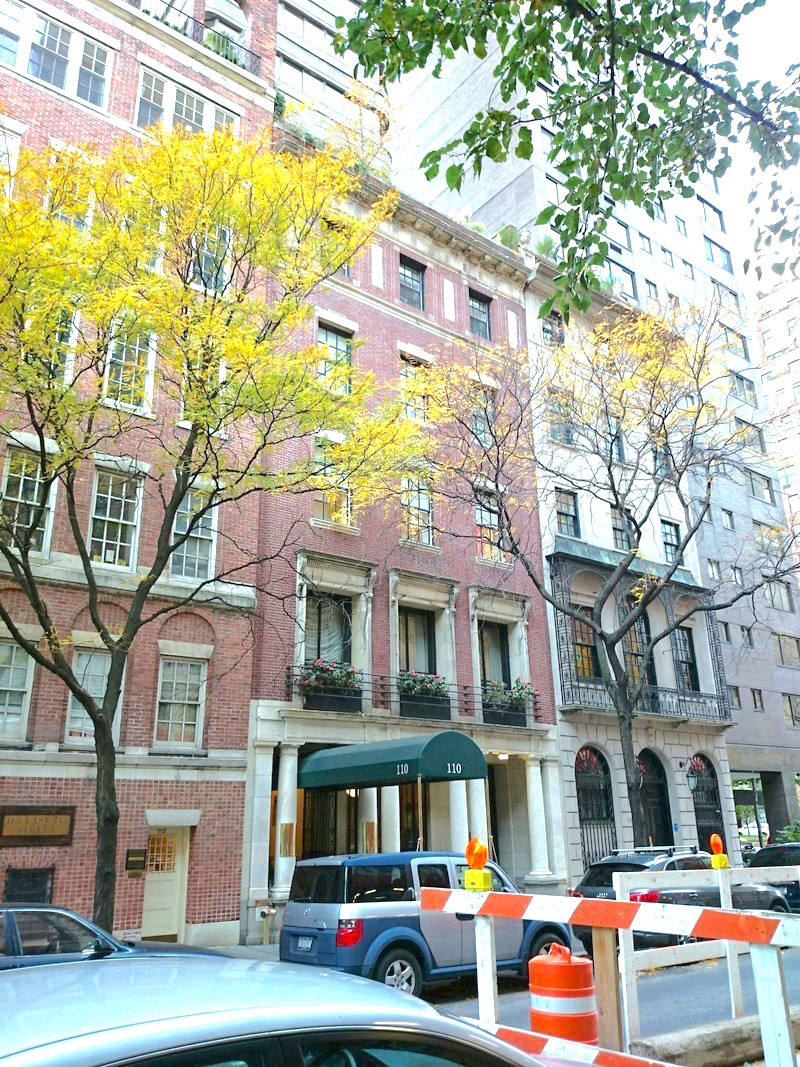 110east71ststreetpic2