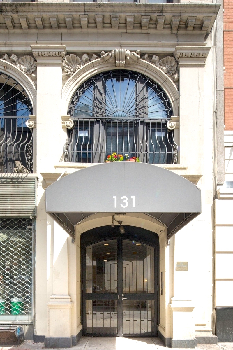 131west28thstreetpic1