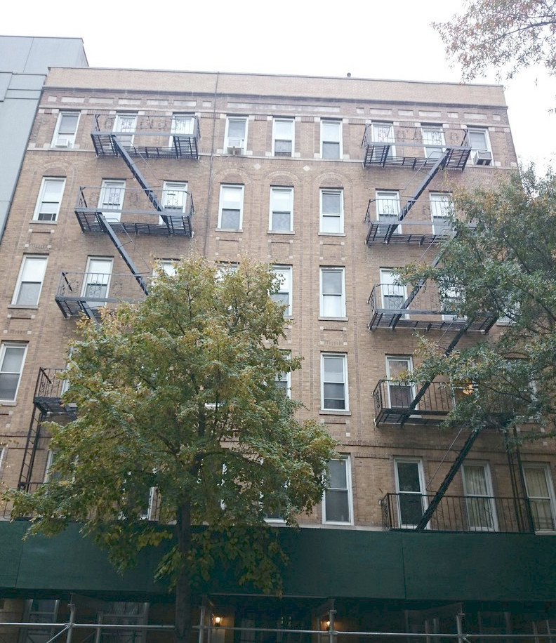 261west22ndstreetpic1