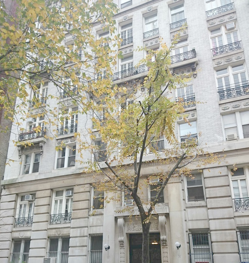 306west100thstreetpic1