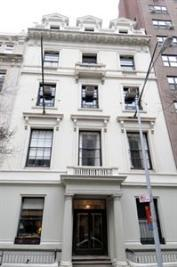 17east80thstreetpic