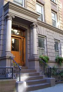 146west82ndstreetpic