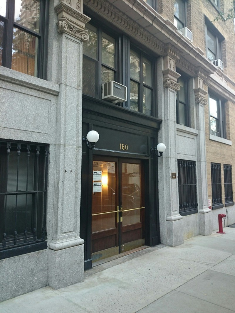 160west95thstreetpic1