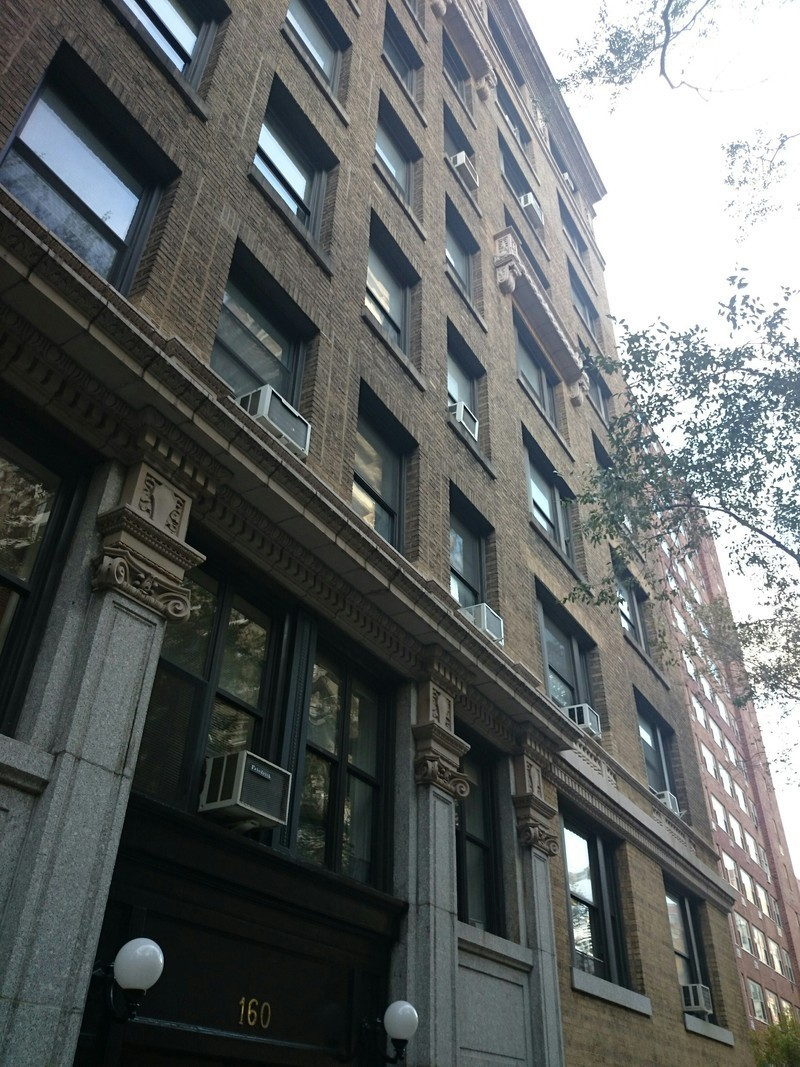 160west95thstreetpic2