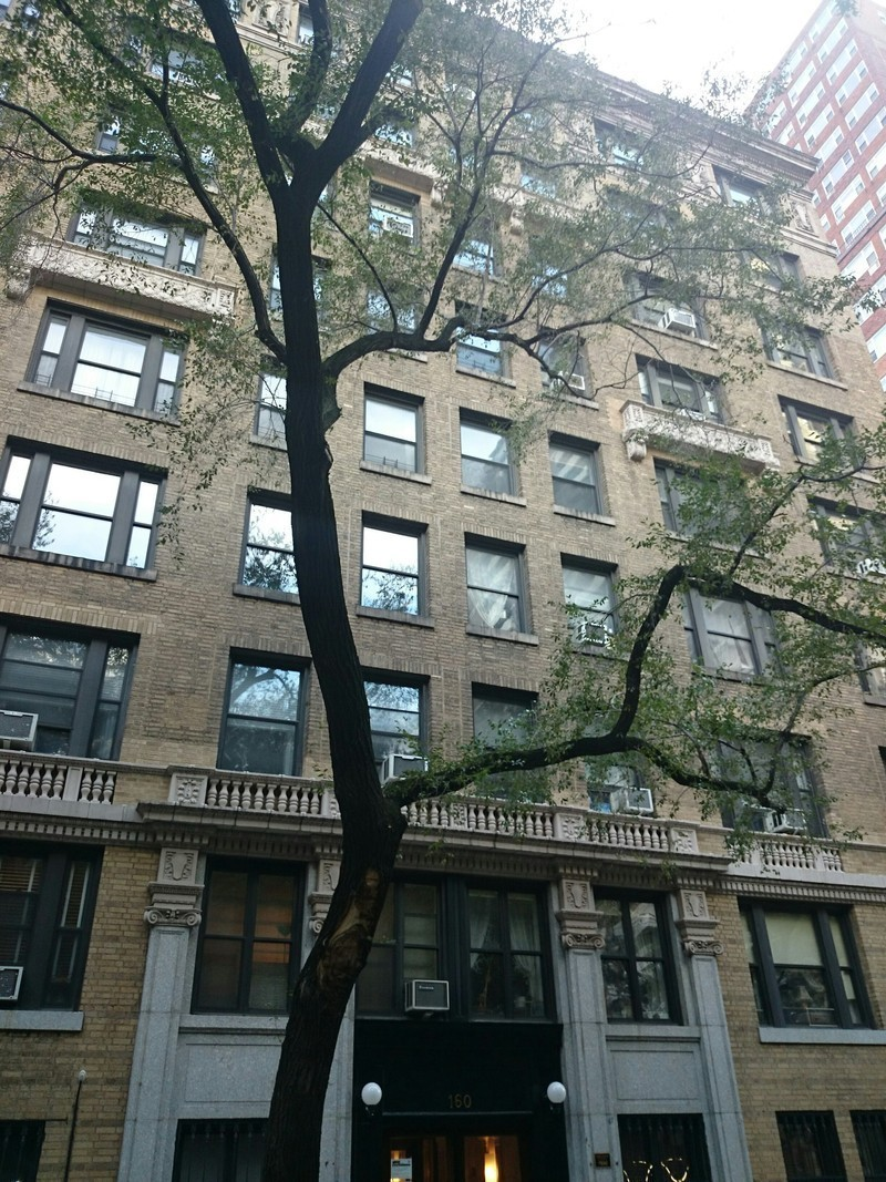 160west95thstreetpic3