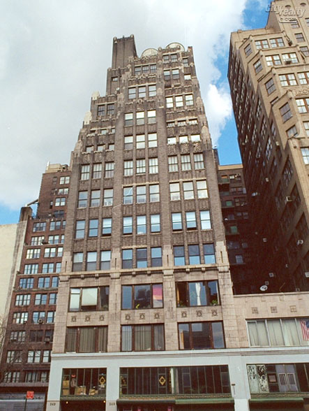 249west29thstreetpic