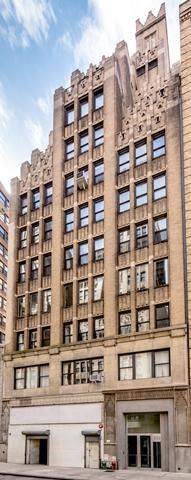 252west30thstreetpic