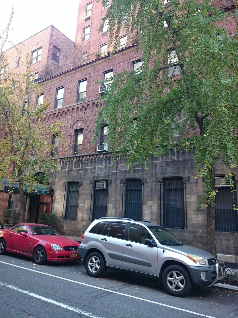 340west55thstreetpic1