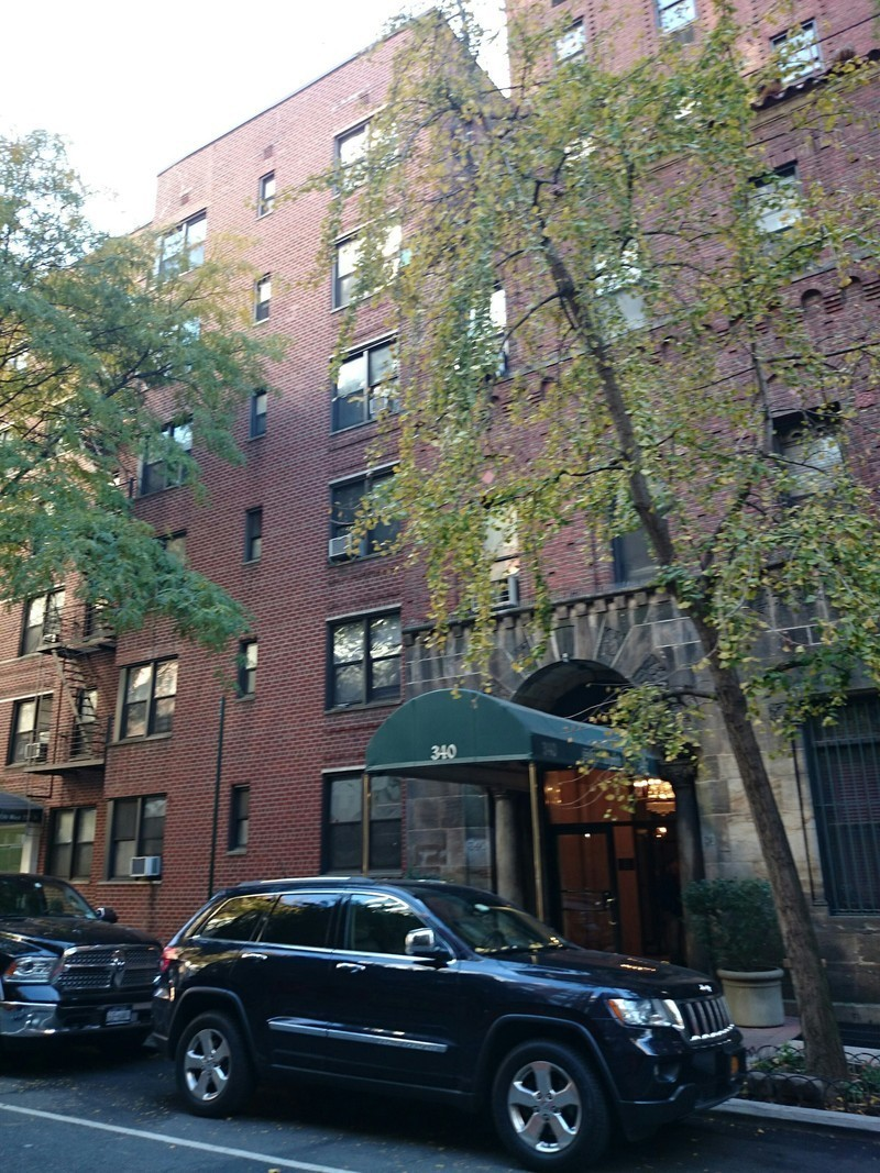 340west55thstreetpic2