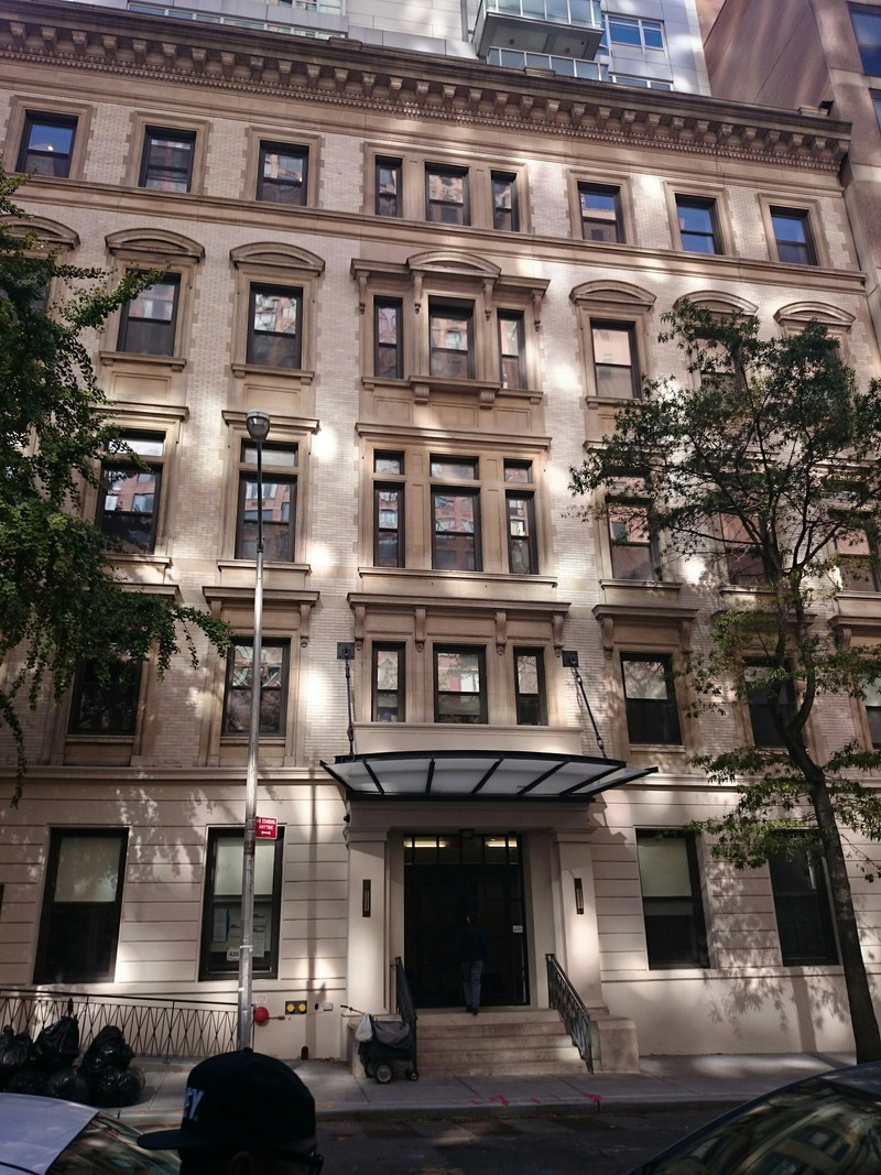 426west58thstreetpic