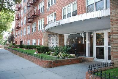 1530 east 8th street