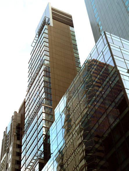 Park avenue place 60 east 55th street 00