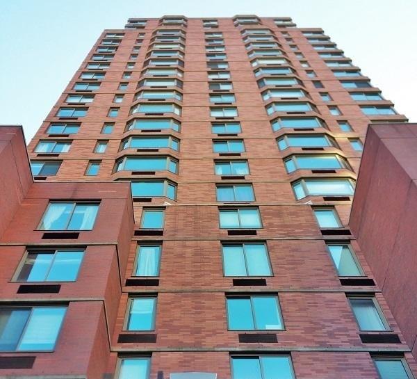 Century tower condominium 400 east 90th street manhattan upper east side new york ny 10128 the diaman group john diamantopoulos 1