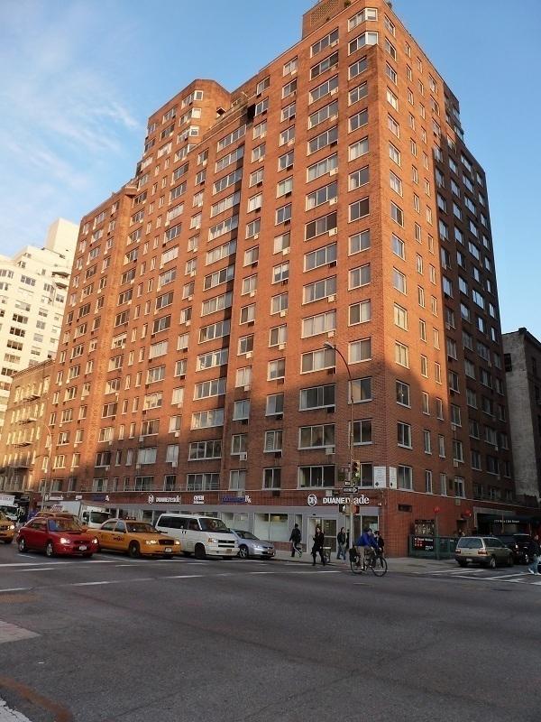 175 west 12th street