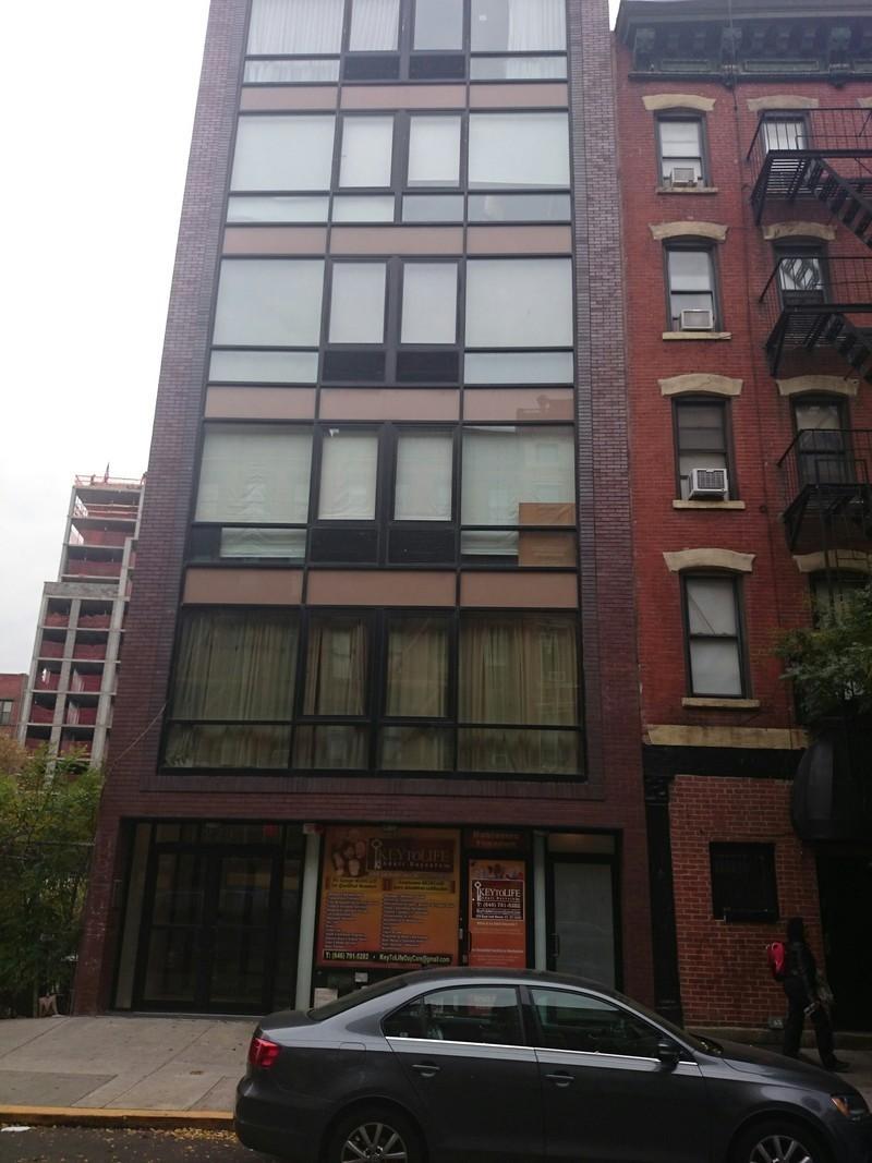 229 east 2nd street