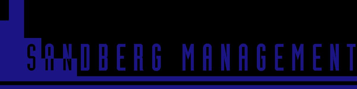 Logo color 1