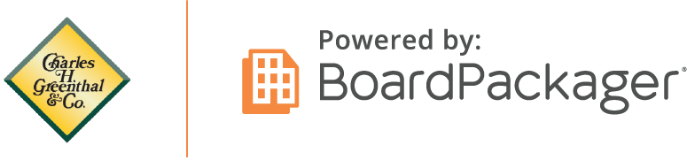 BoardPackager
