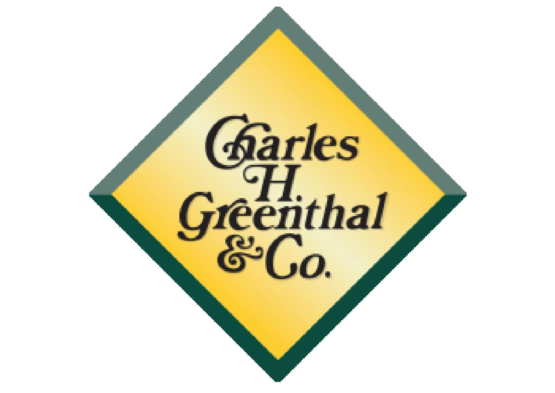 Greenthal full logo jot2 01