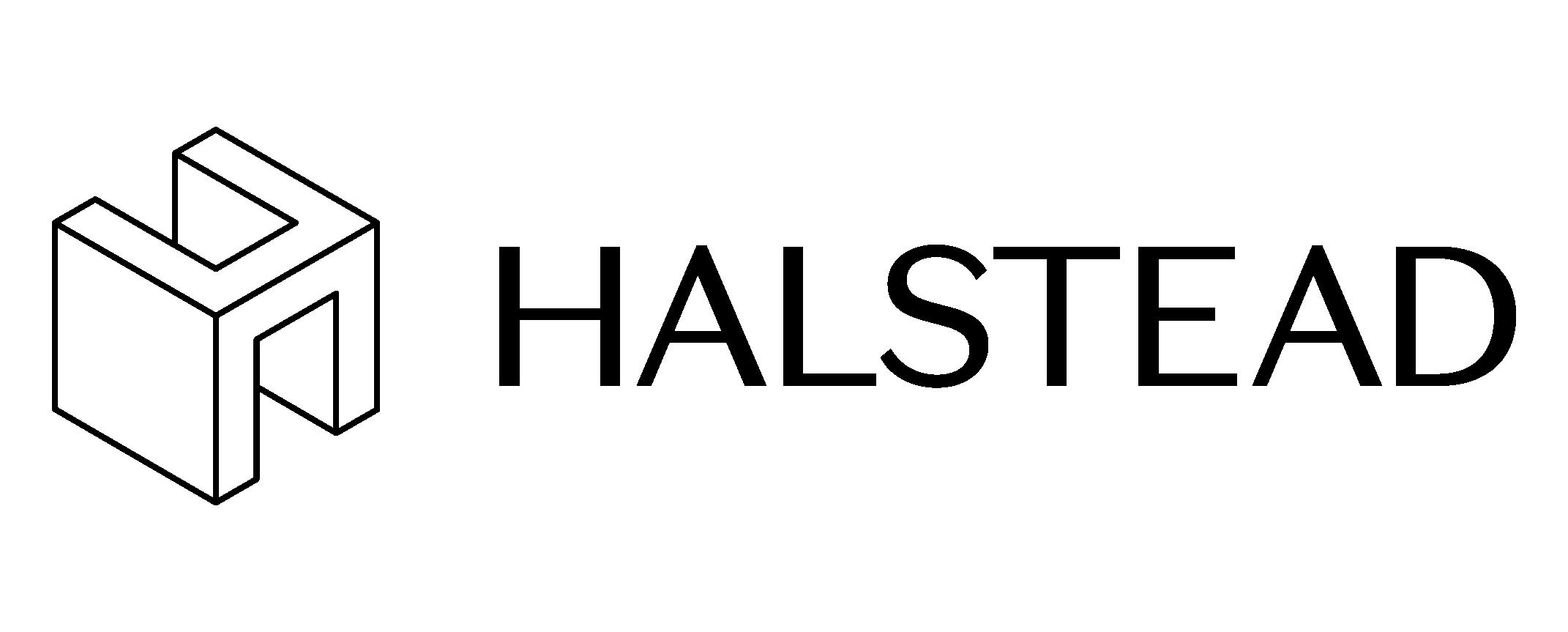 Halstead h logo halsteadonly 01