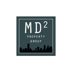 Md2 125x125 2x